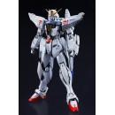METAL BUILD - Gundam F91