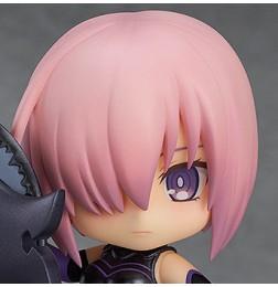 Fate/Grand Order - Nendoroid Shielder/Matthew Kyrielite