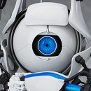 Portal 2 - Figma Atlas