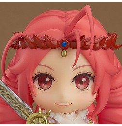 Chain Chronicle : Haecceitas no Hikari - Nendoroid Juliana