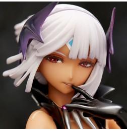 Fate/EXTELLA - Altera Sweet Devil Ver.