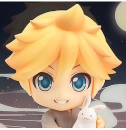 Nendoroid Kagamine Len: Harvest Moon Ver.