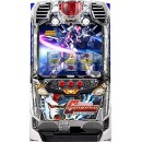 Pachislot Mobile Suit Gundam Kakusei -Chained battle-