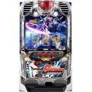 Pachislot Mobile Suit Gundam Kakusei -Chained battle-