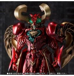 Kamen Rider Drive - S.I.C. Heart Roidmude