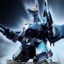 Godzilla vs. Mechagodzilla  - Chogokin Tamashii Mix (Noriyoshi Ohrai Poster ver.)