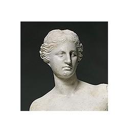 Figma Venus de Milo