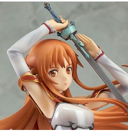 Sword Art Online - Asuna Knights of the Blood Ver.