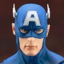 ARTFX Captain America 1/6