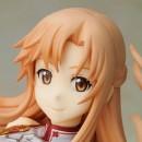 Sword Art Online - Asuna -Aincrad- New Package ver. 1/8