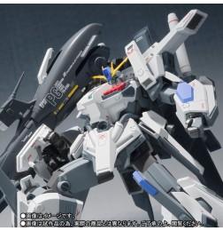 Gundam Sentinel - Robot Damashii (Ka Signature) (Side MS) FAZZ