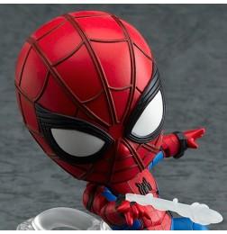 Spider-Man: Homecoming - Nendoroid Spider-Man: Homecoming Edition