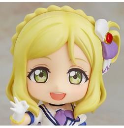 Love Live! Sunshine!! - Nendoroid Ohara Mari
