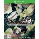XBO Chaos Child