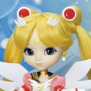 Sailor Moon - Pullip Eternal Sailor Moon