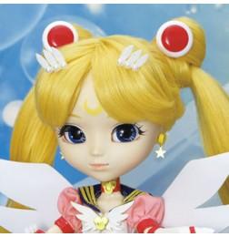Sailor Moon - Pullip Eternal Sailor Moon