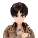 Shingeki no Kyojin - Asterisk Collection Series Eren Yeager
