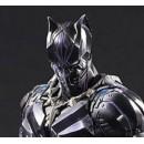Marvel Universe Variant Play Arts Kai - Black Panther