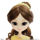 Doll Collection Belle
