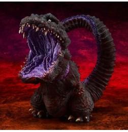 Deforeal Series Godzilla (2016) Fourth Form Ver. (Awakening)