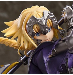 Fate/Apocrypha - Jeanne d'Arc 1/8