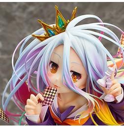 No Game no Life - Shiro 1/8