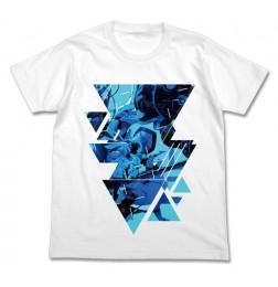 Digimon Adventure tri. T-shirt