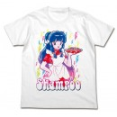 Ranma 1/2 - Shampoo Full Color T-shirt