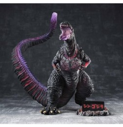 Hyper Solid (Chou Gekizou) Series - Shin Godzilla Awakening Ver.