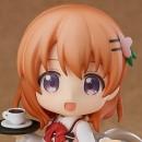 Gochuumon wa Usagi Desu ka ? Nendoroid Cocoa
