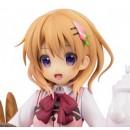 Gochuumon wa Usagi desu ka? Cocoa (Cafe Style) 1/7