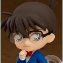 Detective Conan - Nendoroid Edogawa Conan