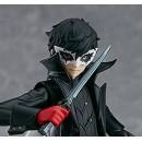 Persona 5 - Figma Joker
