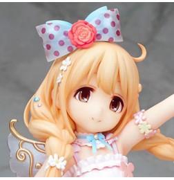 THE IDOLM@STER Cinderella Girls - Futaba Anzu Namakemono Fairy Ver. 1/7