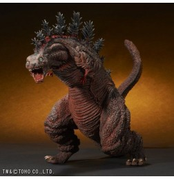 Toho 30 cm series Godzilla (2016) Third Form Ver.