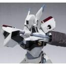 Patlabor - Robot Damashii (side LABOR) Ingram number 3