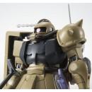 Mobile Suit Gundam - Robot Damashii (side MS) MS-06F Zaku Mine Layer ver. A.N.I.M.E