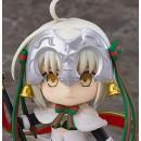 Fate/Grand Order - Nendoroid Lancer / Jeanne d'Arc Alter Santa Lily