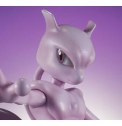Pokemon - Gigantic Series NEO Mewtwo
