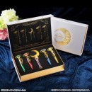 Sailor Moon Stick & Rod ~Light Up Edition~