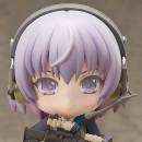 Little Armory - Nendoroid Miyo Asato