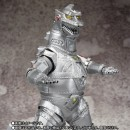 S.H. Monster Arts Mecha Godzilla (1974)