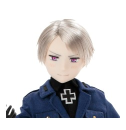 Hetalia the World Twinkle - Asterisk Collection Series - Prussia