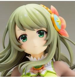 Battle Girl High School: Battle Girl Project - Tokiwa Kurumi 1/8