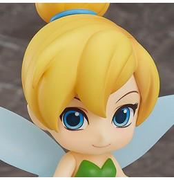 Peter Pan - Nendoroid Tinker Bell
