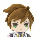 Tales of Zestiria - Choconto Friends Plush Sorey
