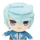 Tales of Zestiria - Choconto Friends Plush Mikleo