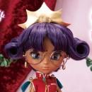 Revolutionary Girl Utena - Pullip Himemiya Anthy