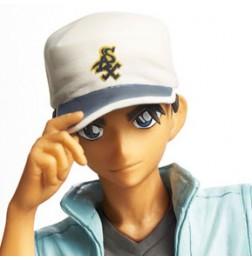 Detective Conan - Hattori Heiji