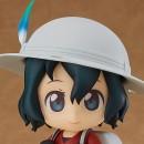 Kemono Friends - Nendoroid Kaban